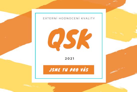 QSK 2021